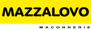 Mazzalovo Maçonnerie   Côtes d'Armor Logo